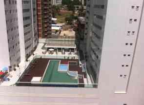 Apartamento, 2 Quartos, 1 Vaga, 1 Suite em Rua 24 Norte, Norte, Águas Claras, DF valor de R$ 284.000,00 no Lugar Certo