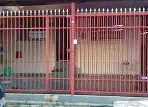 Casa, 3 Quartos, 4 Vagas em Qi 12, Guará I, Guará, DF valor de R$ 380.000,00 no Lugar Certo