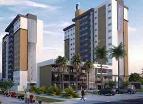 Apartamento, 2 Quartos, 1 Vaga em 1201 Sul Avenida Ns 1, Plano Diretor Norte, Palmas, TO valor de R$ 220.000.000,00 no Lugar Certo