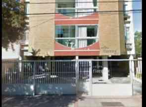 Apartamento, 3 Quartos, 1 Vaga, 1 Suite em Centro de Vila Velha, Vila Velha, ES valor de R$ 320.000,00 no Lugar Certo