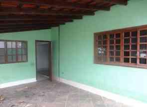 Casa, 2 Quartos, 1 Suite em 73105–010, Nova Colina, Sobradinho, DF valor de R$ 180.000,00 no Lugar Certo