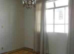 Apartamento, 3 Quartos, 1 Vaga para alugar em Rua Maranguape 341 Bairro Prado Belo Horizonte, Prado, Belo Horizonte, MG valor de R$ 1.300,00 no Lugar Certo