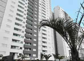Apartamento, 2 Quartos, 1 Vaga, 1 Suite em Residencial Eldorado, Goiânia, GO valor de R$ 220.000,00 no Lugar Certo