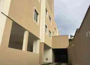 Apartamento, 2 Quartos, 1 Vaga, 1 Suite em Rua Inácio Parreira Neves, Estrela Dalva, Belo Horizonte, MG valor de R$ 250.000,00 no Lugar Certo