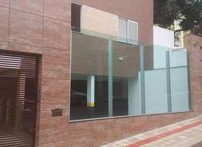 Apartamento, 3 Quartos, 1 Vaga, 1 Suite em Pompéia, Belo Horizonte, MG valor de R$ 342.000,00 no Lugar Certo