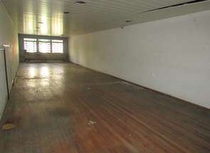 Loja para alugar em Rua Ouro Preto, Barro Preto, Belo Horizonte, MG valor de R$ 3.500,00 no Lugar Certo