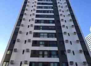 Apartamento, 2 Quartos, 1 Vaga, 1 Suite em Rosarinho, Recife, PE valor de R$ 380.000,00 no Lugar Certo