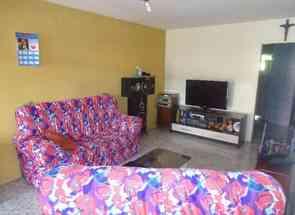 Casa em Sobradinho II, Sobradinho, DF valor de R$ 265.000,00 no Lugar Certo