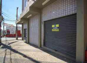 Loja para alugar em Carlos Prates, Belo Horizonte, MG valor de R$ 1.200,00 no Lugar Certo