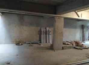 Apartamento, 2 Quartos, 2 Vagas, 1 Suite em Rua Creta, Ana Lúcia, Sabará, MG valor de R$ 310.000,00 no Lugar Certo