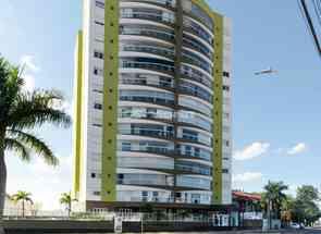 Apartamento, 2 Quartos, 3 Vagas, 2 Suites em Pavão, Parque Veneza, Arapongas, PR valor de R$ 1.650.000,00 no Lugar Certo