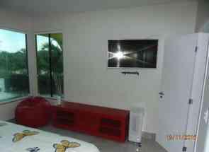 Casa em Condomínio, 6 Quartos, 10 Vagas, 5 Suites em Condomínio Aldeias do Lago, Esmeraldas, MG valor de R$ 1.490.000,00 no Lugar Certo