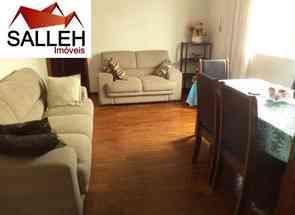 Apartamento, 3 Quartos em Rua Catete, Alto Barroca, Belo Horizonte, MG valor de R$ 298.000,00 no Lugar Certo