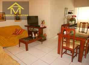 Apartamento, 4 Quartos, 2 Vagas, 2 Suites em R. Quinze de Novembro, Praia da Costa, Vila Velha, ES valor de R$ 725.000,00 no Lugar Certo