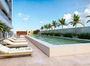 Apartamento, 3 Quartos, 3 Vagas, 3 Suites em Rua T 27, Setor Bueno, Goiânia, GO valor de R$ 785.000,00 no Lugar Certo