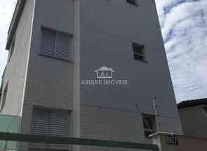 Apartamento, 3 Quartos, 2 Vagas, 1 Suite em Rua Lindolfo de Azevedo, Jardim América, Belo Horizonte, MG valor de R$ 580.000,00 no Lugar Certo