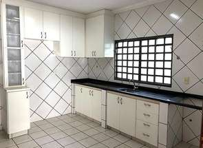 Casa, 3 Quartos, 4 Vagas, 1 Suite em Rua Uberlândia, Jardim Ana Lúcia, Goiânia, GO valor de R$ 440.000,00 no Lugar Certo