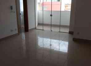 Apartamento, 3 Quartos, 2 Vagas, 1 Suite em Minas Brasil, Belo Horizonte, MG valor de R$ 520.000,00 no Lugar Certo