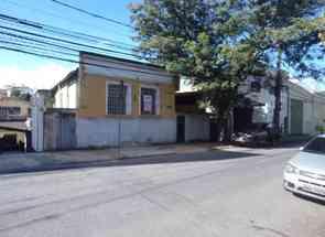 Casa Comercial, 3 Vagas para alugar em Rua Ituiutaba, Prado, Belo Horizonte, MG valor de R$ 2.300,00 no Lugar Certo