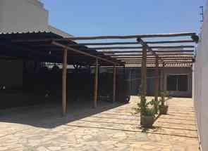 Casa, 2 Quartos, 4 Vagas, 1 Suite em São José, Esmeraldas, MG valor de R$ 550.000,00 no Lugar Certo