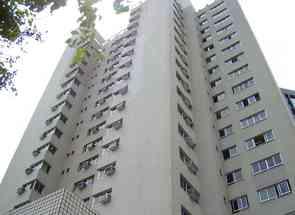 Sala, 1 Vaga para alugar em Lourdes, Belo Horizonte, MG valor de R$ 900,00 no Lugar Certo