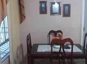 Apartamento, 2 Quartos, 1 Vaga em Arvoredo II, Contagem, MG valor de R$ 145.000,00 no Lugar Certo