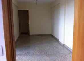Apartamento, 3 Quartos, 3 Vagas, 1 Suite em Minas Brasil, Belo Horizonte, MG valor de R$ 610.000,00 no Lugar Certo