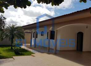Casa, 3 Quartos, 8 Vagas, 1 Suite em Sudoeste, Goiânia, GO valor de R$ 490.000,00 no Lugar Certo