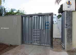 Casa, 2 Quartos, 1 Vaga em Rua Cristália, Amazonas, Betim, MG valor de R$ 165.000,00 no Lugar Certo