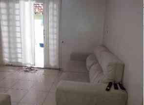 Casa, 3 Quartos, 3 Vagas, 1 Suite em Qno 4, Ceilândia Norte, Ceilândia, DF valor de R$ 310.000,00 no Lugar Certo