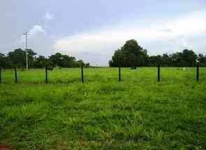 Fazenda, 1 Quarto em Cidade Industrial, Gurupi, TO valor de R$ 8.500.000,00 no Lugar Certo