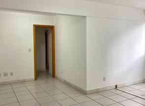 Apartamento, 3 Quartos, 2 Vagas, 1 Suite para alugar em Rua Paracatu, Santo Agostinho, Belo Horizonte, MG valor de R$ 3.000,00 no Lugar Certo