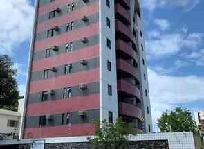 Apartamento, 3 Quartos, 2 Vagas, 1 Suite em Rua Hamilton Ribeiro, Campo Grande, Recife, PE valor de R$ 295.000,00 no Lugar Certo