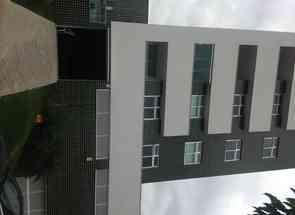 Apartamento, 3 Quartos, 2 Vagas em Rua Napoleâo Duarte, Floresta, Belo Horizonte, MG valor de R$ 660.000,00 no Lugar Certo