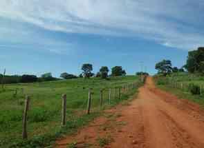Fazenda, 4 Quartos em Centro, Correntina, BA valor de R$ 804.000,00 no Lugar Certo