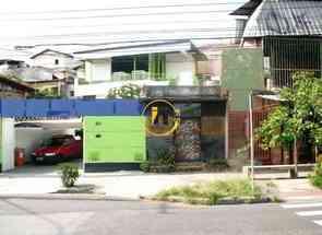 Casa, 3 Quartos, 3 Vagas em Avenida Bernardo de Vasconcelos, Cachoeirinha, Belo Horizonte, MG valor de R$ 850.000,00 no Lugar Certo
