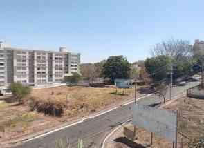 Apartamento, 3 Quartos, 1 Vaga, 2 Suites em Esplanada, Esplanada, Rio Quente, GO valor de R$ 185.000,00 no Lugar Certo