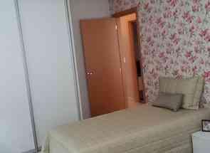 Apartamento, 2 Quartos, 1 Vaga, 1 Suite em Sqnw 307 Bloco H, Noroeste, Brasília/Plano Piloto, DF valor de R$ 840.789,00 no Lugar Certo