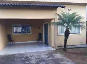 Casa, 3 Quartos, 2 Vagas, 1 Suite em Rua X 17, Cardoso Continuação, Aparecida de Goiânia, GO valor de R$ 230.000,00 no Lugar Certo