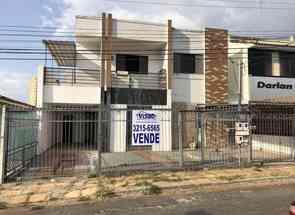Casa, 3 Quartos, 3 Vagas em Setor Sul, Goiânia, GO valor de R$ 800.000,00 no Lugar Certo