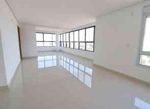 Apartamento, 4 Quartos, 2 Vagas, 4 Suites em Setor Bueno, Goiânia, GO valor de R$ 830.000,00 no Lugar Certo
