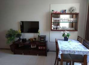 Apartamento, 3 Quartos, 1 Vaga, 1 Suite em Vila Clóris, Belo Horizonte, MG valor de R$ 250.000,00 no Lugar Certo