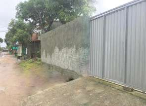 Lote em Aldeia, Camaragibe, PE valor de R$ 180.000,00 no Lugar Certo