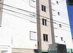 Apartamento, 2 Quartos, 1 Vaga em Havaí, Belo Horizonte, MG valor de R$ 226.800,00 no Lugar Certo