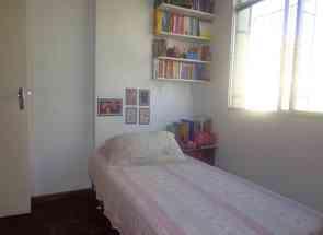 Apartamento, 2 Quartos em Dos Tupinambás, Centro, Belo Horizonte, MG valor de R$ 225.000,00 no Lugar Certo