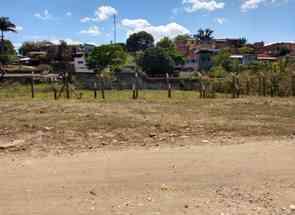 Lote em Avenida Francisco Negrão de Lima, Céu Azul, Belo Horizonte, MG valor de R$ 252.000,00 no Lugar Certo