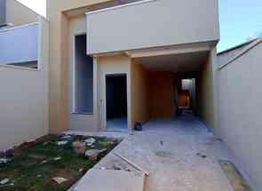 Casa, 3 Quartos, 3 Vagas, 1 Suite em Faiçalville, Goiânia, GO valor de R$ 335.000,00 no Lugar Certo