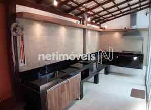 Área Privativa, 3 Quartos, 2 Vagas, 1 Suite em Rua Desembargador José Satyro, Castelo, Belo Horizonte, MG valor de R$ 620.000,00 no Lugar Certo