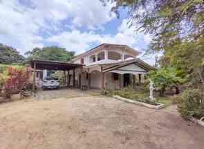 Chácara em Aldeia, Camaragibe, PE valor de R$ 680.000,00 no Lugar Certo