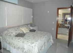Casa em Condomínio, 4 Quartos, 4 Vagas em Jardins Madri, Goiânia, GO valor de R$ 890.000,00 no Lugar Certo